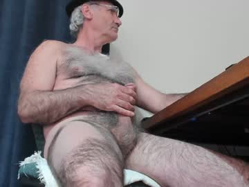 Chaturbate dazzadevil69 webcam show