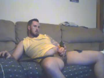 Chaturbate pitzy31 record cam show from Chaturbate.com