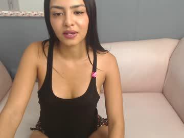 Chaturbate sexy_skinny_cami