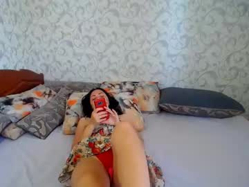 Chaturbate tender_bitch public show video from Chaturbate