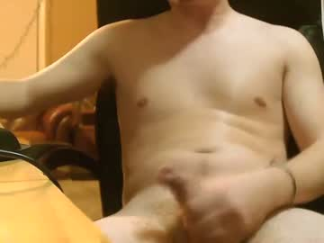 Chaturbate chris272418 chaturbate video with toys