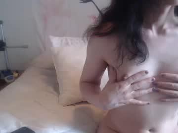 Chaturbate clittylicks chaturbate nude