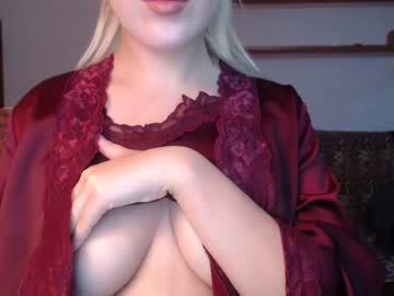 Chaturbate immouss chaturbate show with toys