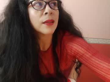 Chaturbate madam_lina record private sex video from Chaturbate.com