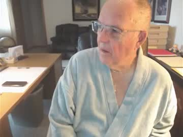 Chaturbate rogerterry2 record public show from Chaturbate