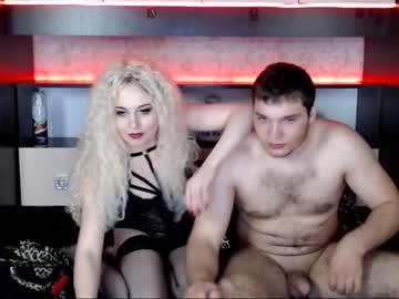 Chaturbate seksssssssssssssss record cam video from Chaturbate.com