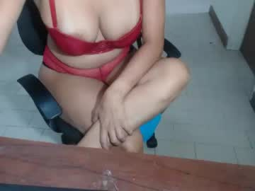 Chaturbate sharlinehot chaturbate public show video