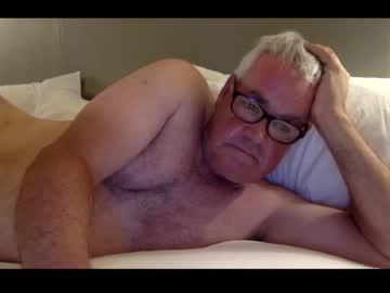Chaturbate steve4funnpleas public webcam video