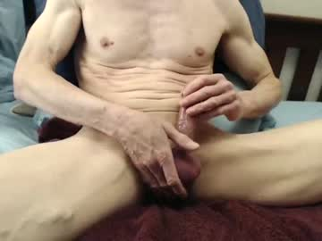 Chaturbate playfuldeviation public show video from Chaturbate