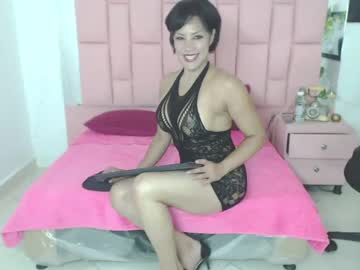 Chaturbate skarletmendoza private XXX show from Chaturbate