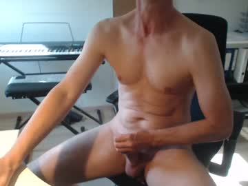 Chaturbate sweetcockjohn private show video from Chaturbate.com