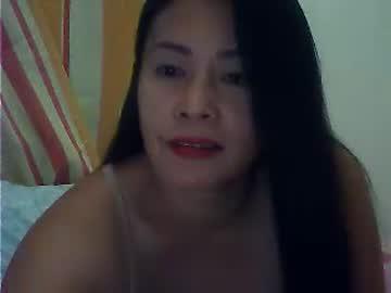Chaturbate _yummygirl_ record private show video from Chaturbate