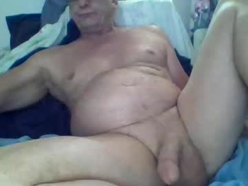 Chaturbate couqi_xxx10 show with toys