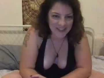 Chaturbate stonerbabe3711 record show with cum from Chaturbate.com
