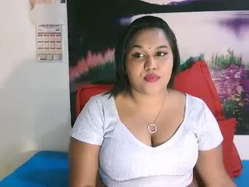 Chaturbate erotictempest private XXX video from Chaturbate