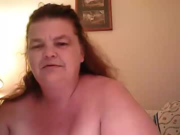 Chaturbate jesscikellybbw private show
