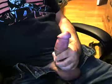 Chaturbate tommysalamyyy private XXX show from Chaturbate.com