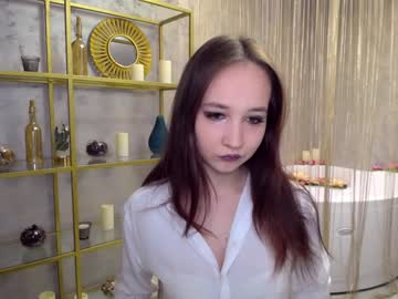 Chaturbate adorablegirlee chaturbate webcam show