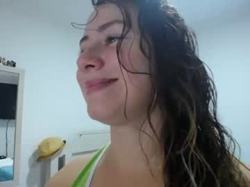 Chaturbate deesse_min record cam show from Chaturbate