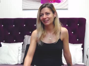 Chaturbate lexydiamondss chaturbate show with toys