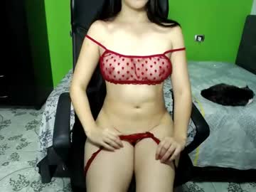 Chaturbate sophie_collins29 record private show video from Chaturbate.com