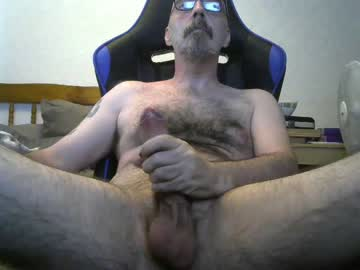 Chaturbate bulllgod video with dildo from Chaturbate.com