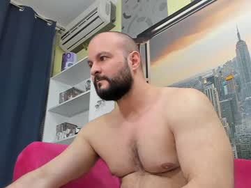 Chaturbate xtremearms public show from Chaturbate.com