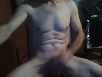 Chaturbate bibe78 webcam video