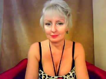 Chaturbate hotblondisexy record private XXX show from Chaturbate.com
