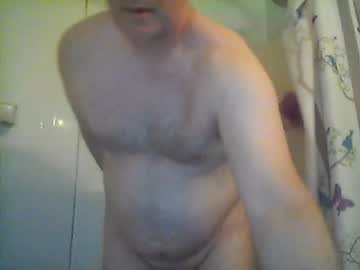 Chaturbate mrb1983 chaturbate private sex show