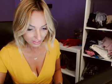Chaturbate rikachat private show