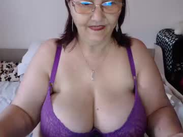 Chaturbate supertitten record video with toys