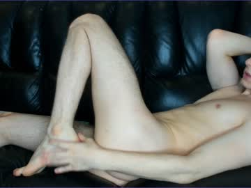 Chaturbate y0ungboys video with toys from Chaturbate