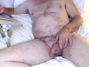 Chaturbate cockstruck record video with toys from Chaturbate