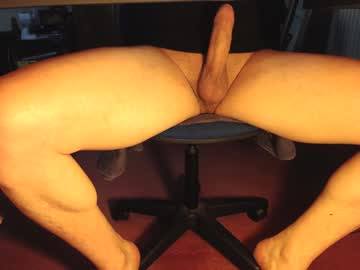 Chaturbate cyph_xxx webcam video from Chaturbate