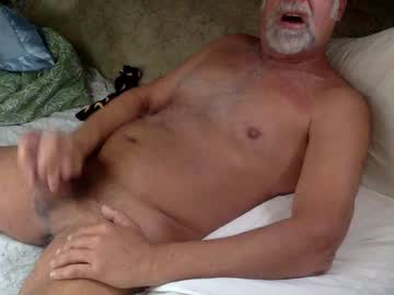 Chaturbate dadstrokin record show with cum