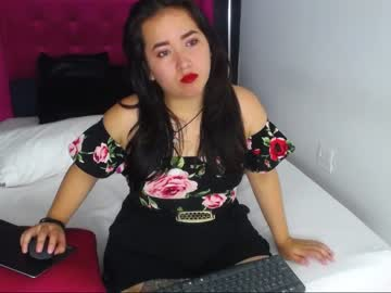 Chaturbate hilary_duffx record public webcam video