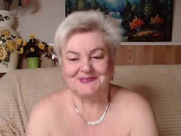 Chaturbate honestysummers record webcam video from Chaturbate.com