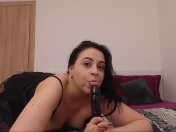 Chaturbate jullyanavegas webcam record