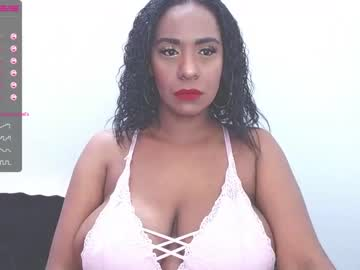 Chaturbate camyhot20 public show video from Chaturbate