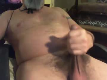 Chaturbate medfirebear private show from Chaturbate.com