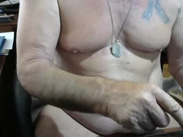 Chaturbate nude4me webcam video from Chaturbate