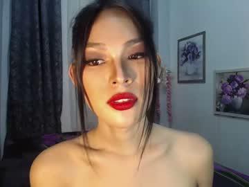 Chaturbate ruby_ts chaturbate private sex video