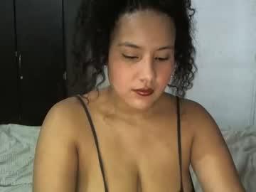 Chaturbate tricia22xx chaturbate public webcam