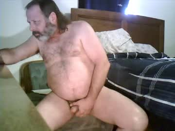 Chaturbate wolfman79 record show with toys from Chaturbate.com