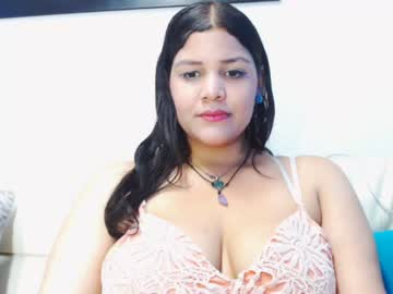 Chaturbate serenalondon chaturbate public webcam video