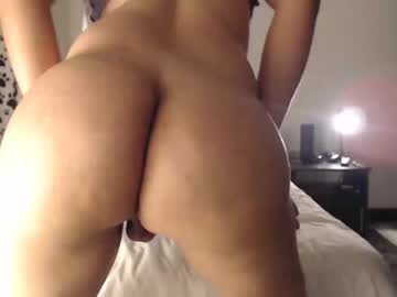 Chaturbate deiby8818 blowjob show from Chaturbate