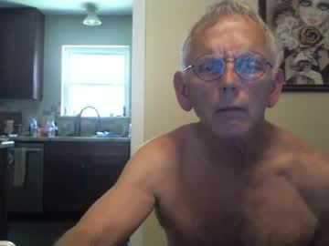Chaturbate gulfcoast1952 record private show
