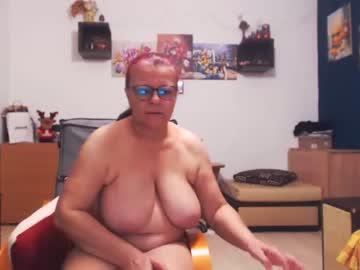 Chaturbate maturelady5u record public webcam video