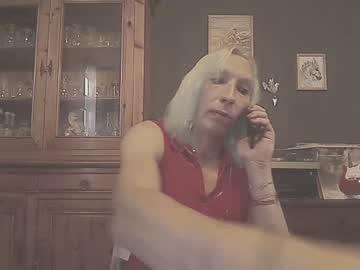 Chaturbate florine_1 record video with dildo